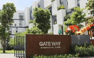 Hà Nội công bố danh sách 11 trường Quốc tế, không có Gateway cùng nhiều trường học phí trăm triệu khác