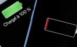 Vì sao Apple cấm tiệt người dùng tự thay pin iPhone từ bên ngoài, miễn bàn cãi và giải thích?