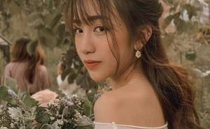20 tuổi lên xe hoa, ái nữ đại gia Minh Nhựa đáp trả thắc mắc: Sao không tận hưởng thanh xuân mà lại cưới sớm thế?