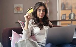 10 tình huống bạn tuyệt đối không được sử dụng thẻ tín dụng để thanh toán