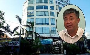 Khách sạn Bavico tổ chức bán dâm cho khách Trung Quốc thế nào?