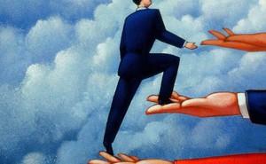 Muốn gặp được quý nhân, trước hết phải biến mình thành 'viên ngọc sáng': Sở hữu 3 đặc điểm này chứng tỏ bạn có mệnh được người phù trợ!