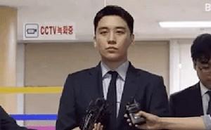 Được thả sau 12 giờ thẩm vấn, Seungri thừa nhận cáo buộc thứ 9 và khẳng định điều gì với cảnh sát?