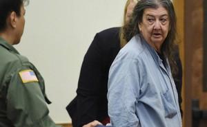 Ngồi tù oan lâu nhất nước Mỹ, một phụ nữ nhận 3 triệu USD