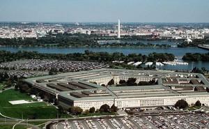 """""""Phớt lờ"""" Tổng thống Trump, Lầu Năm Góc tiếp tục viện trợ quân sự cho Ukraine?"""