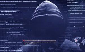 Mã độc fileless - mối đe dọa vô hình đối với các bộ lọc bảo mật truyền thống