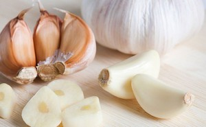 12 loại thực phẩm có sẵn trong bếp giải cứu cơ thể khỏi ngộ độc thực phẩm