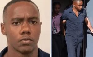 Mất nhiều năm truy lùng tội phạm hiếp dâm hàng loạt, cảnh sát cũng không ngờ kẻ ác luôn kề cận bên cạnh suốt thời gian dài