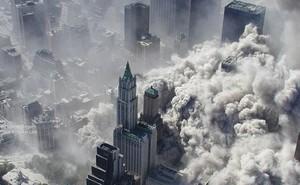 Nước Mỹ 18 năm sau vụ khủng bố tồi tệ nhất lịch sử