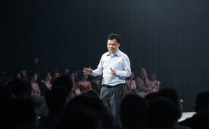 """""""Ẩn số"""" Token của MXH Lotus chính thức được giải mã: Mang giá trị tinh thần, lan tỏa năng lượng tích cực"""