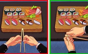 7 sai lầm rất nhiều người gặp khi đi ăn nhà hàng: Đọc ngay để tránh trở nên 'ngố' trước mặt bàn dân thiên hạ