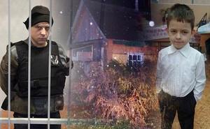 Bé trai 8 tuổi bị hiếp dâm và giết chết, cảnh sát bị đánh lạc hướng bởi hung thủ là luật sư, hiểu biết tường tận quá trình điều tra