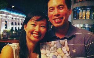 Vợ bầu 6 tháng, chồng Shark Linh nửa đêm phải bỏ ra ngoài ngủ riêng vì âm thanh tế nhị phát ra từ người vợ
