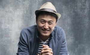 Một nam diễn viên Hàn Quốc bất ngờ qua đời, nguyên nhân cái chết chưa được tiết lộ