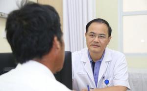 Cảnh báo căn bệnh ngày càng trẻ hoá: Có trẻ em 12 tuổi đã bị bệnh lý sỏi mật