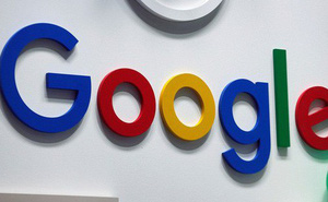 """Google cuối cùng đã """"đủ tuổi uống bia"""": Cùng ôn lại những dấu mốc đáng nhớ của ông trùm tìm kiếm thế giới"""