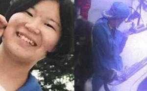 Thiếu nữ mất tích 13 năm rồi được tìm thấy trong tình trạng chỉ còn bộ xương khô, trước khi rời đi còn gửi tin nhắn trấn an bố mẹ