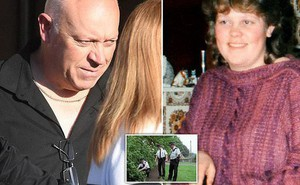 Bà mẹ 3 con đang mang thai đột ngột mất tích, 20 năm sau hung thủ lộ diện chính là người kề cận nạn nhân