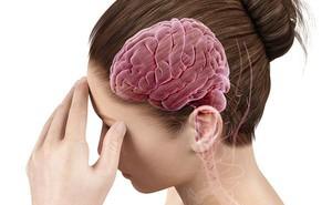 Nguy cơ tai biến mạch máu não ở người tăng huyết áp