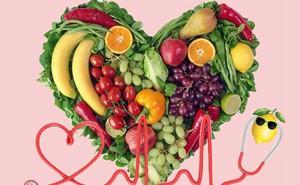 5 phương pháp hiệu quả không dùng thuốc chống bệnh cao huyết áp