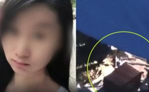 Phát hiện thi thể trong vali ở ven sông, cảnh sát xác nhận danh tính là người phụ nữ Trung Quốc đã từng đến Nhật du lịch nhiều lần