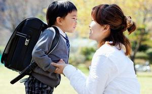 Nhà giáo dục người Mỹ chỉ ra 9 bước nói chuyện với con có thể thay đổi cả cuộc đời đứa trẻ