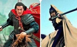 Chưa bao giờ giao đấu trực tiếp nhưng vì sao Triệu Vân bị xếp thứ 2, còn Lữ Bố đứng đầu?
