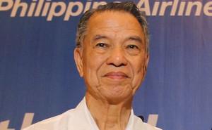 Tỷ phú Lucio Tan: Từ anh gác cổng, cậu lau sàn, đến ông trùm thuốc lá, tỷ phú bất động sản, hàng không