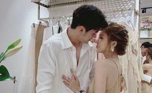 Trang Anna kể hết chuyện tình yêu: Đang đợi bạn ở sảnh khách sạn thì trai đẹp đến xin số, theo đuổi tới tấp từ Thái sang Việt Nam