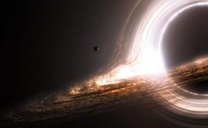 Hỏi khó: Tốc độ của ánh sáng là 299.792.458 m/s, thế còn tốc độ bóng đêm là bao nhiêu?