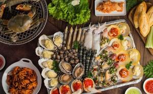 Ăn hải sản thế nào cho an toàn?