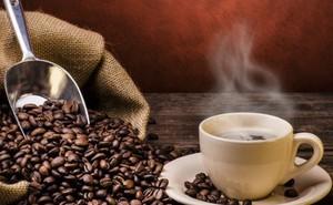 """Phát hiện """"thần dược"""" trong thứ bỏ đi của món cà phê"""