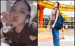 Nữ sinh 15 tuổi chết bất thường, nhà trường quyết giấu nhẹm danh tính nghi phạm chỉ tiết lộ hình ảnh cuối cùng đáng ngờ của nạn nhân