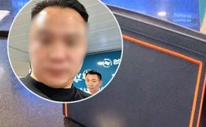 Bỏ quên túi LV ở khoang thương gia máy bay Vietnam Airlines, hành khách lên facebook đăng tin tìm kiếm