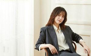 Bài phỏng vấn đầu tiên của Goo Hye Sun sau ồn ào ly hôn, tiết lộ câu nói cuối cùng của Ahn Jae Hyun khiến ai nghe cũng thấy cay đắng