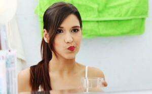 13 mẹo cứu nguy khi bị đau răng