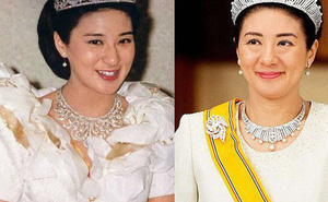 Con đường đầy máu và nước mắt của Hoàng hậu Masako với cuộc sống khắc nghiệt trong hoàng gia Nhật Bản: Từ nữ thường dân tới người phụ nữ quyền lực luôn đau đáu một nỗi niềm