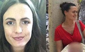 Vụ thảm sát 9 người trong gia đình Mỹ: Bé 7 tháng tuổi sống sót trong 'mưa đạn' nhờ hành động cuối cùng của người mẹ trước khi chết