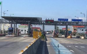 VETC xin rút khỏi dự án thu phí không dừng: Chuyên gia giao thông nói gì?