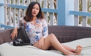 Nữ phóng viên Thái Lan nóng bỏng yêu mến Đặng Văn Lâm, nhưng tin đội nhà sẽ chiến thắng Việt Nam