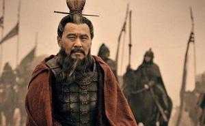 Tam Quốc: Bốn nhân vật mà Tào Tháo cả đời không thể chế ngự được