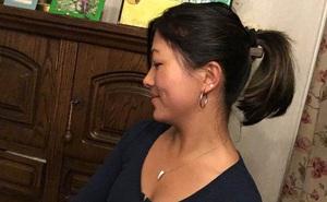 """Cô gái H'Mông nói tiếng Anh như gió đăng ảnh góc nghiêng với chi tiết đặc biệt mới khiến bao người thốt lên: """"Cũng ra gì đấy chứ""""!"""