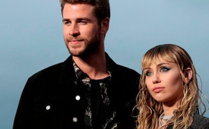 Hoang mang tin Miley Cyrus không thể hát được nữa, bị đưa vào trai cai nghiện sau khi ly dị Liam Hemsworth