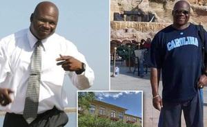 Người đàn ông độc thân tử vong trong căn hộ của mình nhưng mãi đến tận 3 năm sau mới có người phát hiện ra