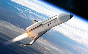 1001 thắc mắc: Tàu vũ trụ đi nhanh như thế nào, mất bao lâu mới đến được sao hoả