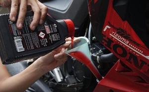 Bảo dưỡng xe máy cần phải làm những gì để xe hoạt động tốt nhất?