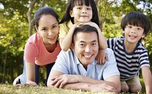 5 kiểu bố mẹ dễ tạo ra những đứa con giàu có, xuất sắc trong tương lai, bạn có thuộc kiểu nào trong đây?