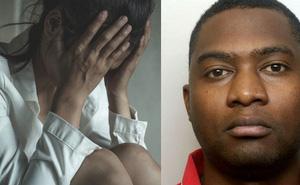 Bị gã đàn ông cưỡng bức, cô gái tổn thương thể chất lẫn tinh thần nhưng thừa nhận nhờ đó mà bản thân được cứu sống