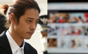 Chấn động: KBS công bố chi tiết tin nhắn, ảnh, video bệnh hoạn của Jung Joon Young, 67 trang kéo mãi không hết