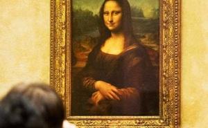 Vụ bắt giữ danh họa Picasso vì nghi vấn đánh cắp tranh Mona Lisa - Kỳ 1